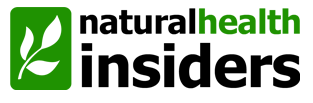 Natural Health Insiders
